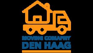 Moving company den haag